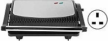 Surebuy Grilling Machine, Kitchen Appliance Easy