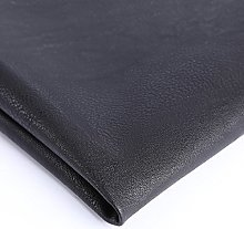 SurePromise Boat Upholstery Car Faux Leather