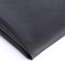 SurePromise Faux Leather Fabric Leatherette Vinyl