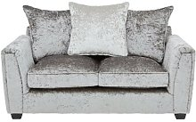 Suri 2 Seater Sofa Willa Arlo Interiors Upholstery