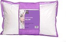 Surrey Down Goose Down Pillow