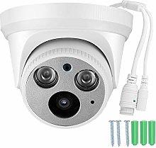 Surveillance Video Camera Security for Home(720P)