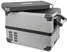 Survivor 35 Cooler Freezer Transportable 35L | -22