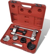 Suspension Ball Joint Tool Kit for BMW 3