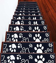 Sussexhome Stair Treads 9 inch by 28 inch by