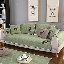 Suuki couch cover,sofa saver,Sofa Throw,Pet couch