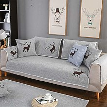 Suuki Couch Slipcover,Sofa Covers,couch towel,Pet