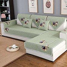 Suuki Furniture Protector Covers,Kid's room