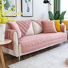 Suuki Sectional Sofa slipcover,Sofa towel,1/2/3/4