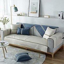 Suuki sitting room Sectional Sofa slipcover,Summer