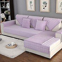 Suuki sofa cover couch Protector prevent