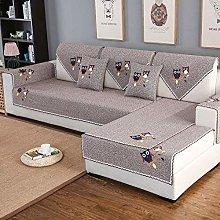 Suuki Sofa Slipcover,Furniture Protector