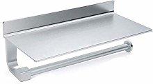 Suytan 1Pc Kitchen Roll Holder Paper Dispenser
