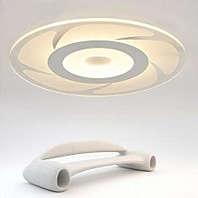 Suytan Chandelier Ceiling Lighting Cycle Lighting
