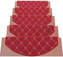 Suytan Stair Carpet Treads Stair Carpet Treads