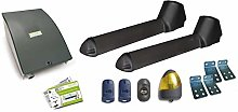 SW7000FC DUCATI HOME gate opener kit ideal for 2