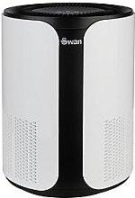Swan Digital Air Purifier
