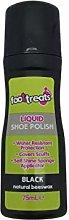 Swan household  ® - Liquid Shoe Polish - Water