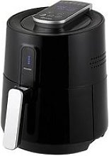 Swan Sd60100B Digital Air Fryer