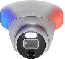 Swann Smart Security 1080P Enforcer Controllable
