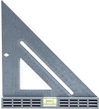 Swanson Tool T0111 Speedlite Level Square Layout
