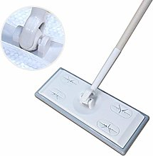 Sweeper Dry Wet Floor Mopping Cleaning Starter