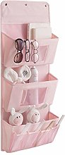 Sweet Do Hanging Wardrobe Organiser Door Hanging