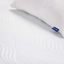 Sweetnight Mattress Protector Double- 100%