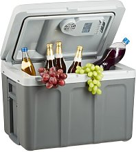 Sweetwater 40 L Electric Cooler Sol 72 Outdoor