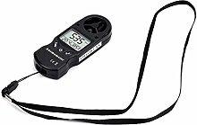 Swiftswan TL-300 Mini 3-in-1 Anemometer Digital