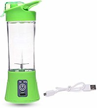 Swiftswan USB Electric Safety Juicer Cup,Fruit
