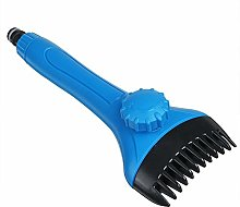 Swimming Pool Filter Clean Brush Filter Cartridge