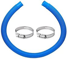 Swimming Pool Replacement Hose for Above Ground