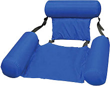 Swimming Pool Water Hammock Inflatable Floatings