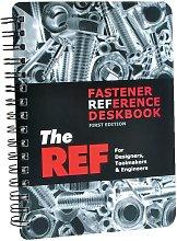 SwissTech the Ref Fastener Handbook