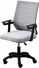 Swivel Computer Desk Chair,Executive Office