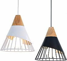 SWNN chandeliers Creative Home Lighting Nordic