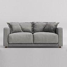 Swoon Aurora Original Fabric 2 Seater Sofa - House