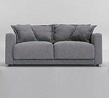 Swoon Aurora Original Fabric 2 Seater Sofa - Smart
