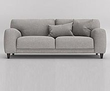Swoon Edes Original Two-Seater Sofa