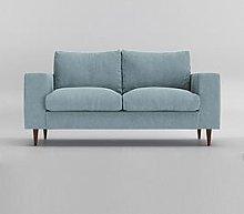 Swoon Evesham Original Fabric 2 Seater Sofa -