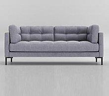 Swoon Landau Two Seater Sofa