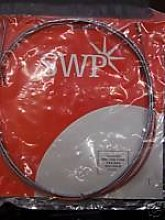 SWP Mig Welding Alum Liner For 1.0-1.2Mm Wire