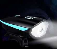 SXFYGYQ Special Car Lights for Electric