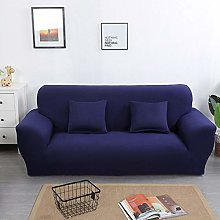 SYDBAODAN Universal Sofa Slipcover Universal