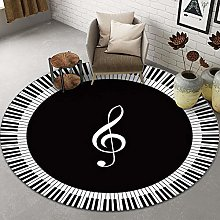 SYFANG Musical note Bedroom Home Decor Nursery