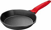 SYHSZY Chef's Pans Non-stick Pan Frying Pan