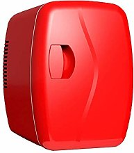 SYLOZ Portable Mini Refrigerator Freezer Car