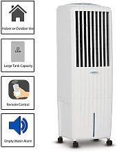 Symphony 22L Evaporative Air Cooler Alarm Remote