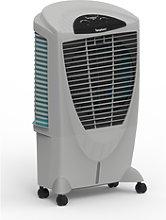 Symphony 56L  Evaporative Air Cooler with  IPure